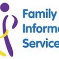 Family Information Service - Családi információs szolgálat