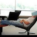 Munkaidő-kedvezmény és a rugalmas munkaidő