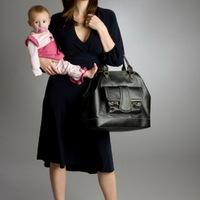 Szülői szabadság- Parental leave