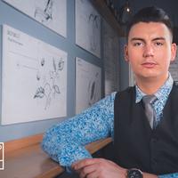 Klasszikus ételek az itallapon - Interjú Pető Lajossal