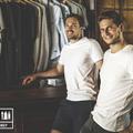 Varázslatos textilnyomás - Interjú a Prés Műhely alapítóival