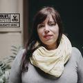 Amikor nem baj, hogy céklás lett a ruhád! - Interjú Hajgató Sárával, a Botanika alapítójával