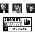Magyar képzőművészet itthon és a Közel-Keleten - Interjú a HybridArt csapatával