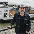 Mindenről tudni - Interjú Prieger Zsolttal