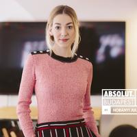 """""""Több nőt a zenébe!"""" - Interjú Horányi Julival"""