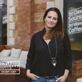 A design szolgálatában - Interjú Osvárt Judittal, a Design Hét Budapest projektvezetőjével