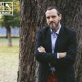 Fentről kapott tehetség - Interjú Pajor Tamással