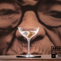 Vodka Martini by Ipacs Balázs
