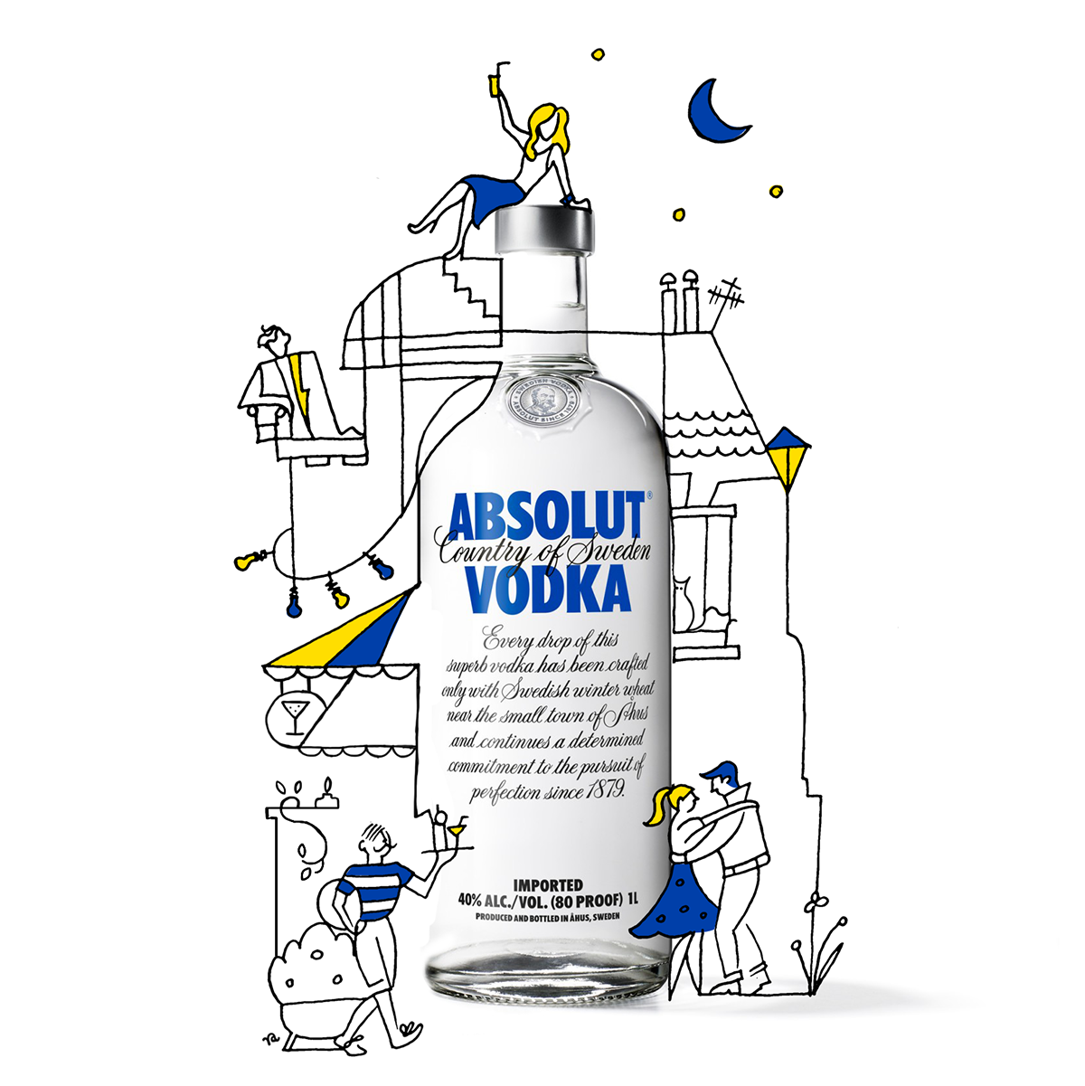 absolut-vodka-illustration-nemesanita.png