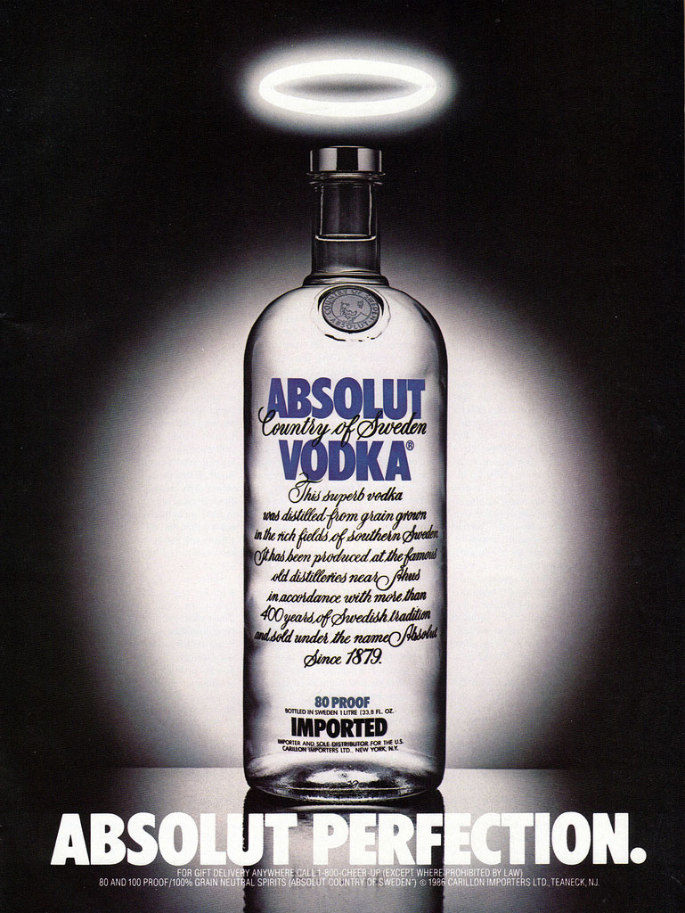 absolut_perfection.jpg