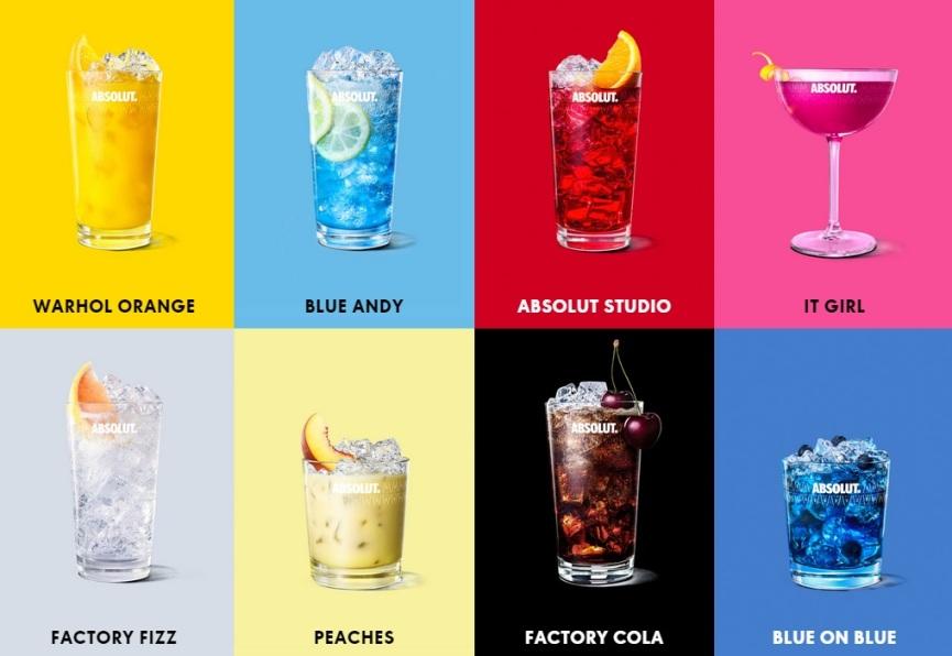 color-it-warhol-cocktails.jpg