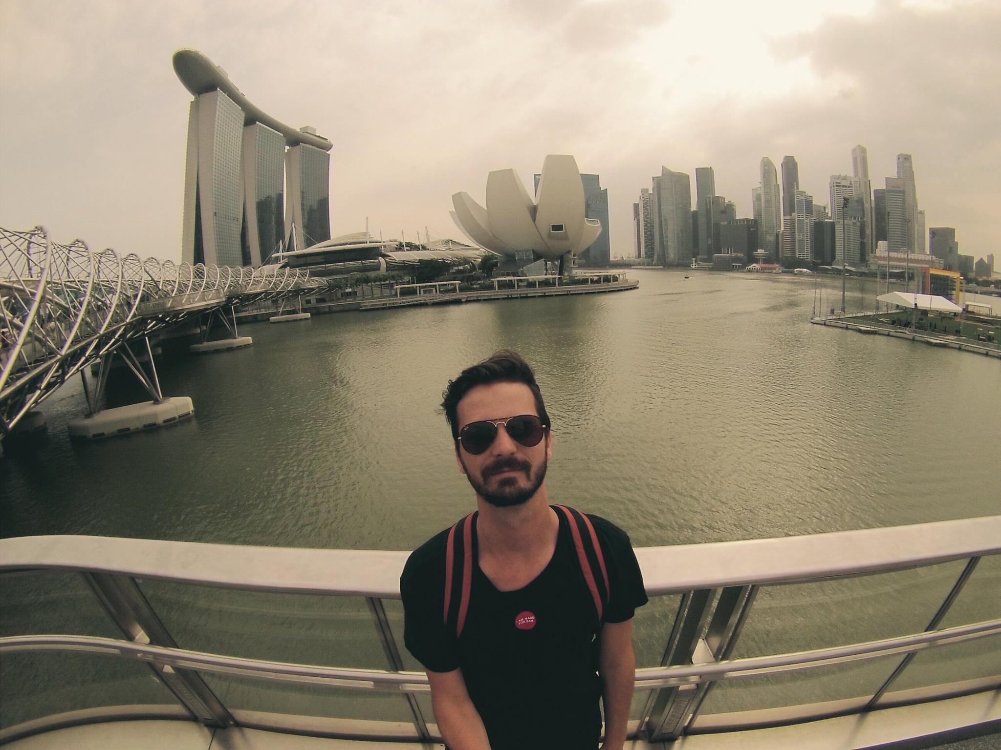 singapore_2015.jpg