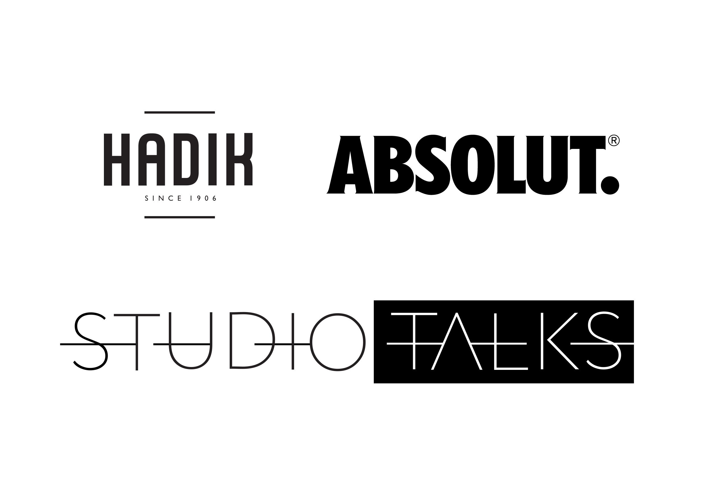 studiotalks.jpg