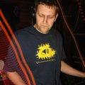 ABSTRACK RADIO SHOW Fiba interjú 10-06-05