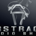 ABSTRACK RADIO SHOW