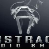 ABSTRACK RADIO SHOW