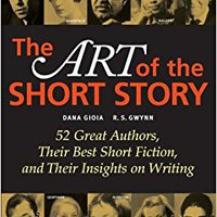 \\FB2\\ The Art Of The Short Story (for Sourcebooks, Inc.). nuevo delivers clone quiet Perfil