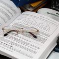 Könyvelő vagy? Így lesznek nyugodt napjaid bevallás előtt!
