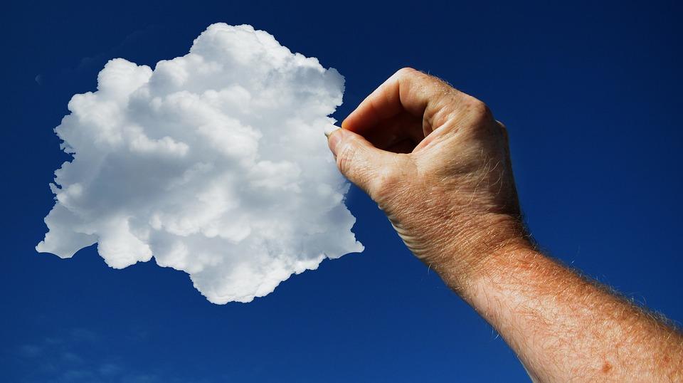 cloud-2530972_960_720.jpg