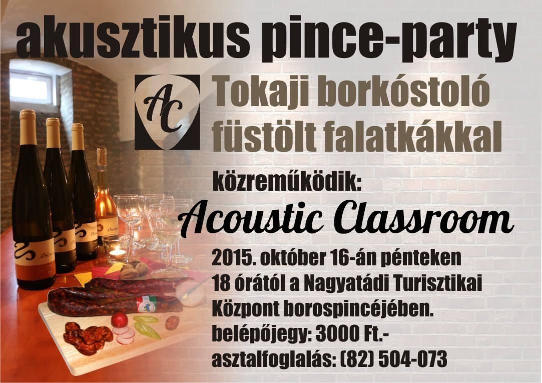 akusztikus_pince_parti.jpg