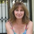Marketingesek az építőiparban: Friedman Zsuzsa, a Tondach marketingvezetője