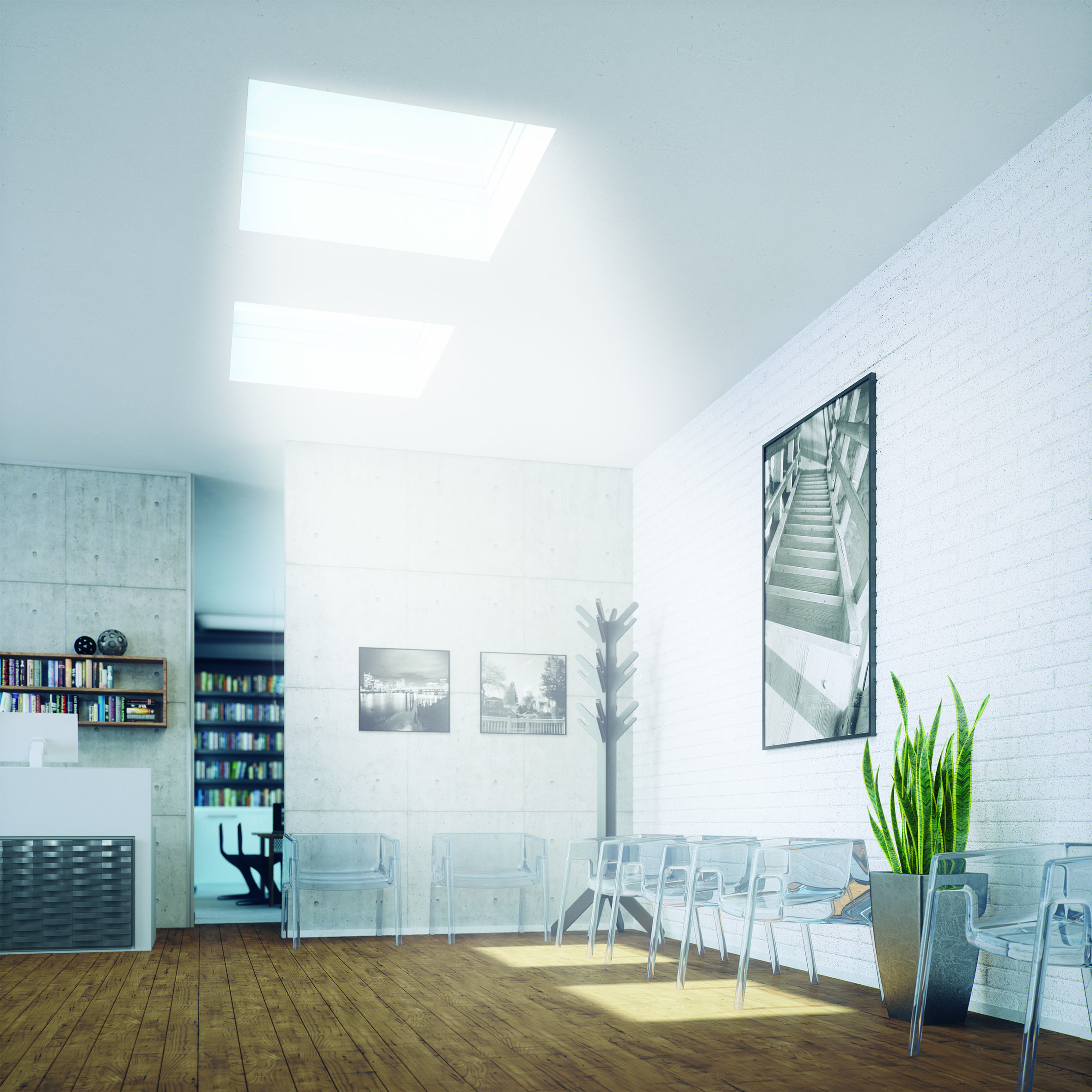 fakro_interior.jpg