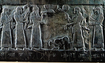 black-obelisk-of-shalmaneser2.jpg