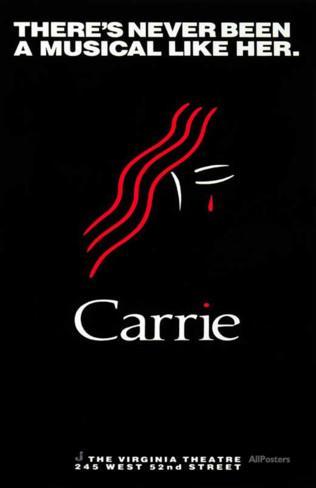 carrie1988.jpg
