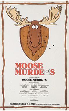 moosemurders.jpg