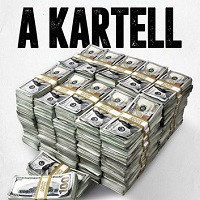 Don Winslow - A kartell