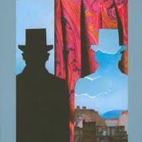 Robert Louis Stevenson - Dr. Jekyll és Mr. Hyde különös esete