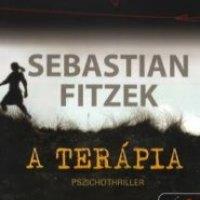 Sebastian Fitzek - A terápia