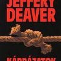 Jeffery Deaver - Káprázatok