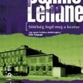 Dennis Lehane - Sötétség, fogd meg a kezem