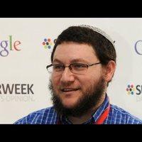 Google Analytics: AdWords optimalizálás