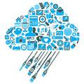 Google Cloud Platform meetup és conTEXT konferencia