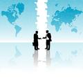 A RapidMiner felvásárolta a Radoopot