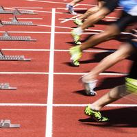 Mi maradt le a bevásárlólistáról? - Ma új hazai adatbányászati verseny indul