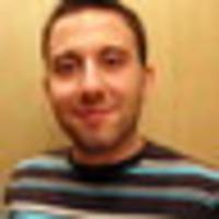 SAS Fórum 2013 - Twitter közvetítés