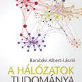 Barabási új könyve - Leesett az állam