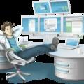 RapidMiner tippek - Adatbázis-rendszer monitorozása
