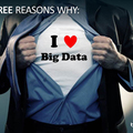 Miért jó data scientist-ként dolgozni?