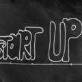 Startup || Kultúra - Meghívó egy szokatlan előadásra
