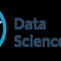 Újra - Nyitott data science képzés