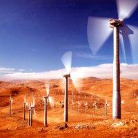 Adatbányászat a megújuló energetikában