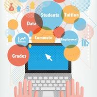 Data science választható tárgyaink a BME-n