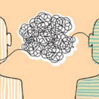GDPR,  személyes adatok, az adatkezelés elvei, GYIK