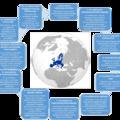 GDPR vagyis az új Adatvédelmi rendelet 12 lépése
