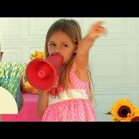 Itt vannak a Doritos Super Bowl reklámjai