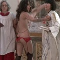Öko-pornó az erdőkért